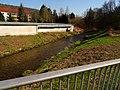 Schlegelweg Pirna (33074729074).jpg