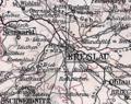 Schlesien Region Breslau inkl Lkr.png