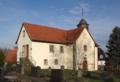 Schlitz Ober-Wegfurth Protestant Church df.png