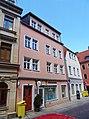 Schloßstraße, Pirna 120278478.jpg
