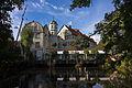 Schloss Gifhorn IMG 2892.jpg