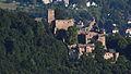 Schloss Hohenbaden 001.jpg