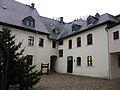 Schloss Schlettau (16).jpg