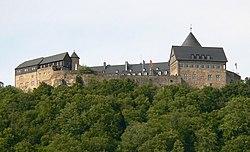 Schloss Waldeck vom Schiff.jpg