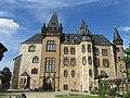 Schloss Wernigerode (5954600528).jpg