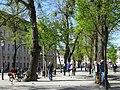 Schlossplatz Durlach - panoramio (2).jpg