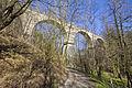 Schnecktalbrücke - 20120325 263.jpg