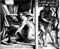 Schnorr von Carolsfeld Bibel in Bildern 1860 074.png