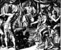 Schnorr von Carolsfeld Bibel in Bildern 1860 111.png