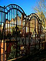 School Gates - geograph.org.uk - 1072223.jpg