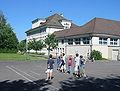 Schulanlage Seidenberg.jpg
