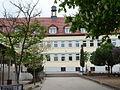 Schule-Weisenheim-01.JPG