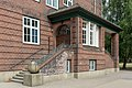 Schule Rhiemsweg (Hamburg-Horn).Eingang Hofseite.4.29334.ajb.jpg