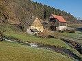 Schulmühle Veilbronn 2180284.jpg