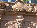 Schulportal des GaR.JPG