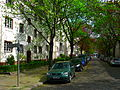 Schwartzstraße (Berlin-Reinickendorf).JPG