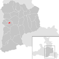 Schwarzach im Pongau im Bezirk JO.png
