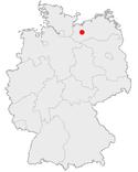 Schwerin-Position.png