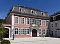 Schwetzingen Rabaliatti-Haus 20120514.jpg