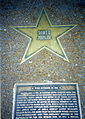 Scott Joplin St.Louis Walk of Fame 1996.jpg