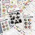 Scrapbooking-materiales.jpg