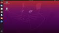 Screenshot Desktop Ubuntu 20.04 Focal Fossa 2160p.png