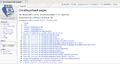 Screenshot Uncategorized pages Βικιβιβλία.png
