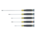 Screwdriver Sets Klein Tools1.png
