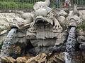 Sculture Parco Palazzo Reale di Caserta.JPG