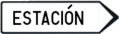 Señal estación.png