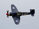 Sea Fury FB 11 2 (5922456104).jpg