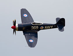 Sea Fury FB 11 2 (5922456104).jpg