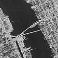SeabreezeBridge(DB) Aerial.jpg