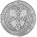 Seal 1 WilliamDeForz 4thEarlOfAlbemarle Died1260.jpg