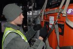 Search and Rescue Teams Prepare for Departure to Ofurnatu, Japan 110314-N-ZI955-058.jpg