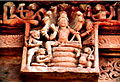 Seated Vishnu Deogarh Dasavatara.jpg