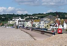 Seaton sea front in devon arp.jpg