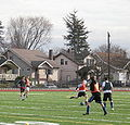 Seattle - Garfield High School soccer practice 01A.jpg