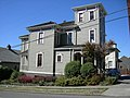 Seattle - Ward House 05.jpg