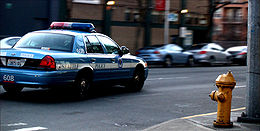http://upload.wikimedia.org/wikipedia/commons/thumb/6/69/Seattle_Police_by_mrkoww.jpg/260px-Seattle_Police_by_mrkoww.jpg