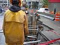 Seattle street work 05.jpg