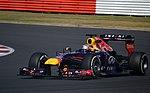 Sebastian Vettel (9351892239).jpg