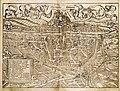 Sebastian munster 1550 wurzburg.jpeg