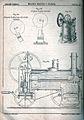 Secció locomotora vapor.jpg