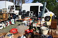 Second-hand market in Champigny-sur-Marne 035.jpg