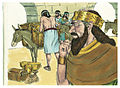 Second Book of Kings Chapter 17-2 (Bible Illustrations by Sweet Media).jpg