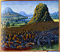 Second battle of Ramla.jpg