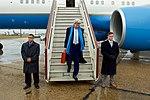 Secretary Kerry Arrives in London (31502700024).jpg
