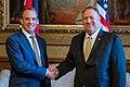 Secretary Pompeo Meets with Foreign Secretary Raab (49163216132).jpg