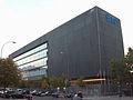 Sede de la E.M.T. (Madrid) 01.jpg